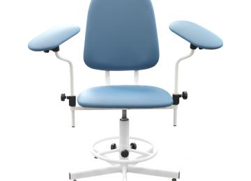 Как выбрать медицинскую мебель