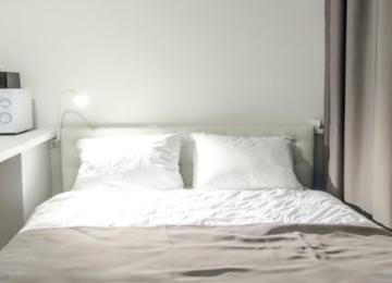 Преимущества аренды квартиры