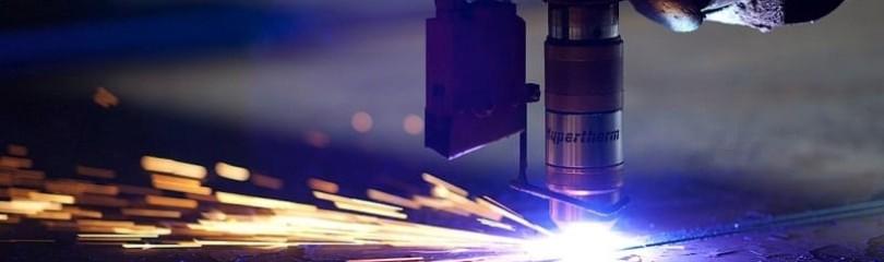 Технология газовая резки металла
