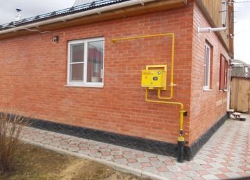 Можно ли использовать полипропиленовые трубы для газа в частном доме