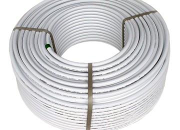 Срок службы металлопластиковых труб