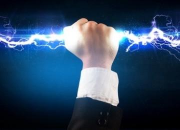 Воздействие на организм человека электрического тока