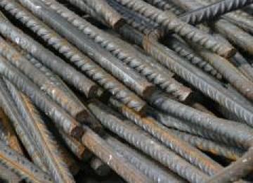 Параметры и стоимость арматуры 16мм