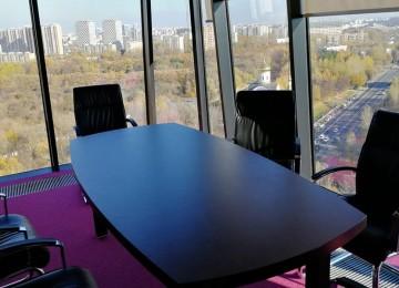 Аренда помещений в бизнес-центре: организация зоны отдыха персонала