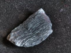 Руда для производства стали