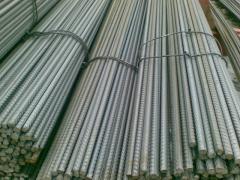 Армированная сталь АТ800